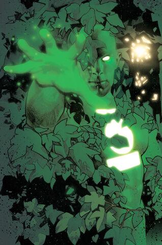File:Just Imagine Green Lantern Vol 1 1 Variant B.jpg
