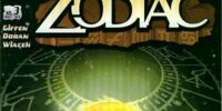 Reign of the Zodiac Vol 1 3