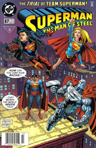 File:Superman Man of Steel Vol 1 87.jpg