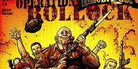 Adventures in the Rifle Brigade Vol 2