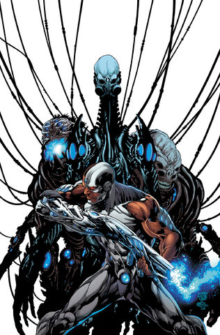 File:Cyborg Vol 1 2 Textless.jpg