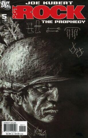 File:Sgt. Rock The Prophecy Vol 1 5.jpg