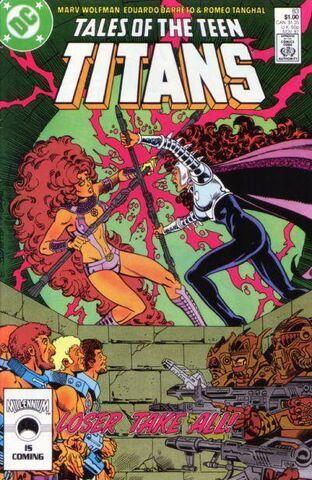 File:Tales of the Teen Titans Vol 1 83.jpg