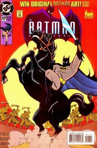 File:Batman Adventures Vol 1 17.jpg
