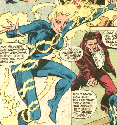 File:Chain Lightning Earth-S.png
