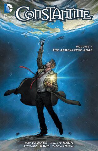 File:Constantine The Apocalypse Road.jpg