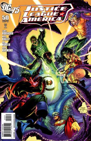 File:Justice League of America Vol 2 50 Variant 2 .jpg