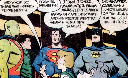 File:Martian Manhunter Snapper Carr Super Friends.png