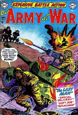 File:Our Army at War Vol 1 4.jpg