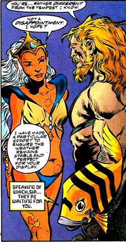 File:Tempest DC One Million 01.jpg