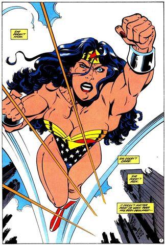 File:Wonder Woman 0146.jpg