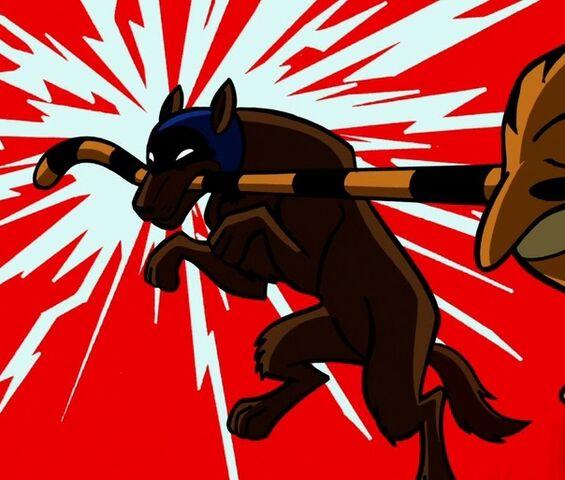 File:Bat-Hound bb1.jpg