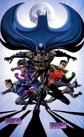 File:Batman 0515.jpg