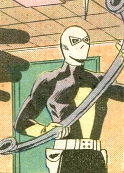 File:Exterminator Earth-One.png