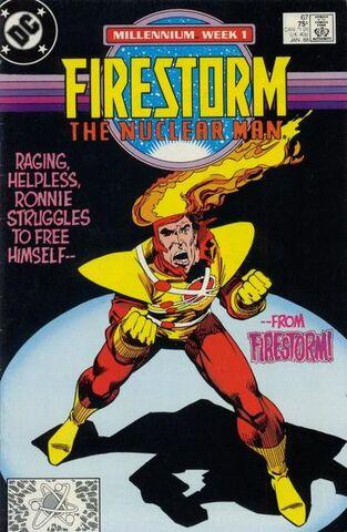 File:Firestorm v.2 67.jpg