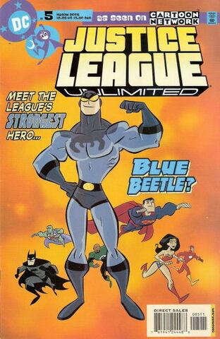 File:Justice League Unlimited Vol 1 5.jpg