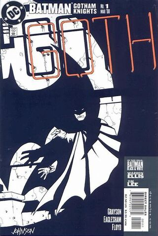 File:Batman Gotham Knights 1.jpg