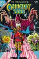 Camelot 3000 Vol 1 1
