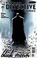Detective Comics Vol 1 871