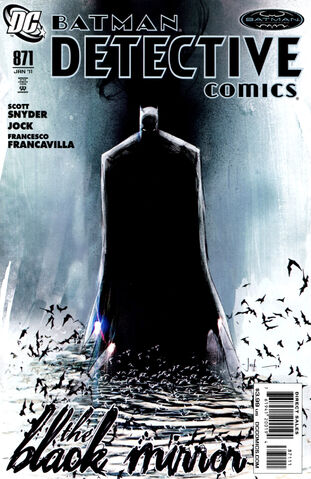 File:Detective Comics Vol 1 871.jpg