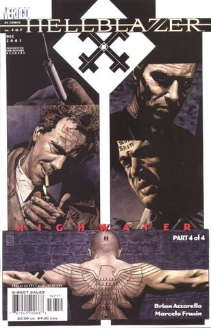 File:Hellblazer Vol 1 167.jpg