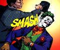 Joker 0119