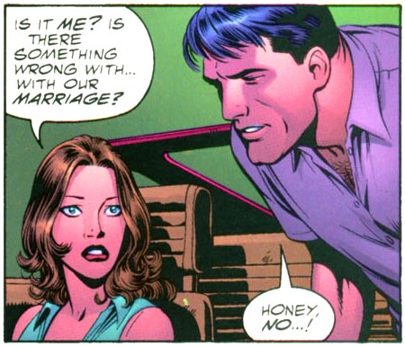 File:Julie Madison Dark Knight Dynasty 002.jpg