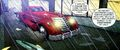 Red Batmobile 01