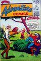 Adventure Comics Vol 1 201