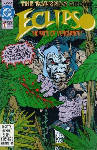 File:Eclipso Vol 1 1.jpg