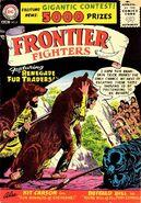 Frontier Fighters 6