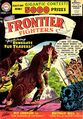 Frontier Fighters 6