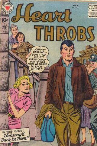 File:Heart Throbs Vol 1 47.jpg