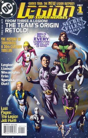 File:Legion of Super-Heroes Secret Files 1.jpg