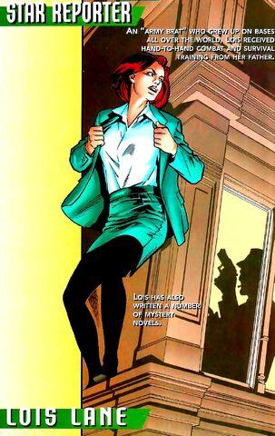 File:Lois Lane 0004.jpg
