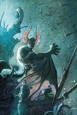 File:Man-Bat 0003.jpg