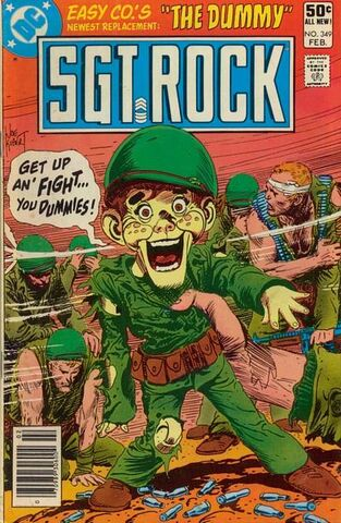 File:Sgt. Rock Vol 1 349.jpg