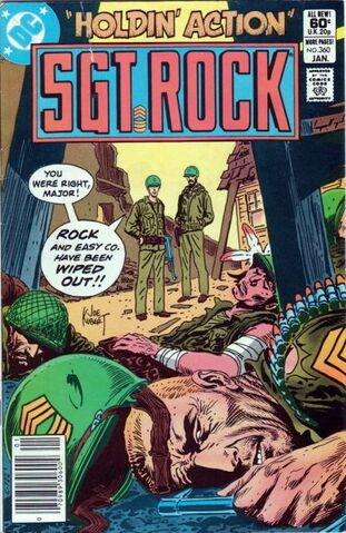 File:Sgt. Rock Vol 1 360.jpg