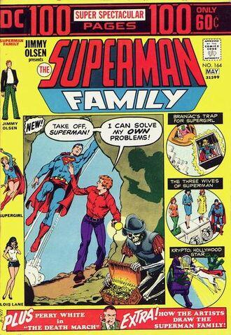 File:Superman Family Vol 1 164.jpg