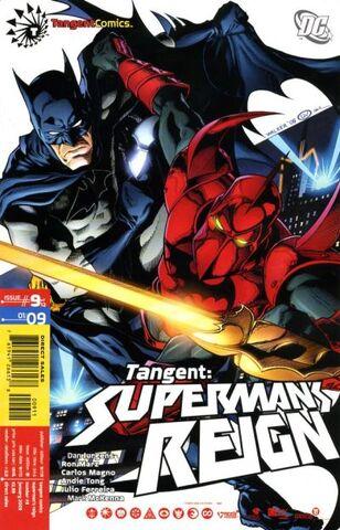 File:Tangent Superman's Reign Vol 1 9.jpg