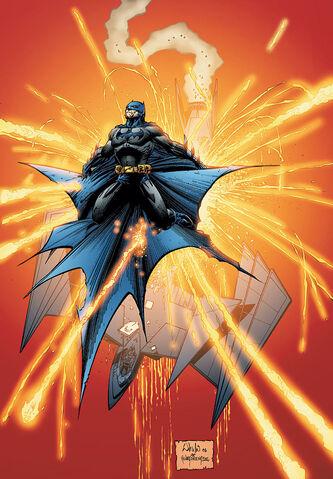 File:Batman 0408.jpg