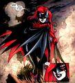 Batwoman 0004