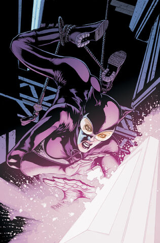 File:Catwoman Vol 4 15 Textless.jpg