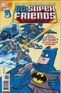 DC Super Friends 11
