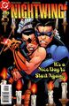 Nightwing Vol 2 95