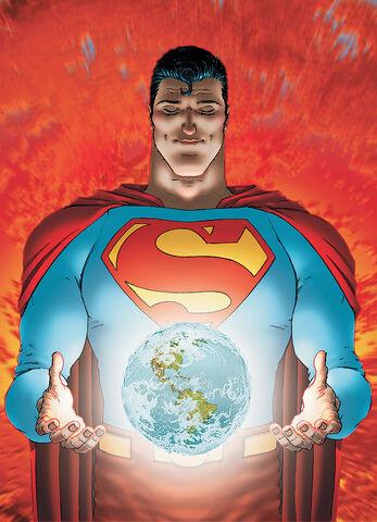 File:Superman All-Star Superman 002.jpg