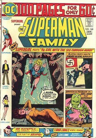 File:Superman Family Vol 1 168.jpg