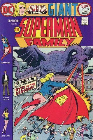 File:Superman Family Vol 1 174.jpg