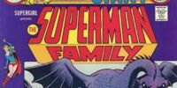 Superman Family Vol 1 174