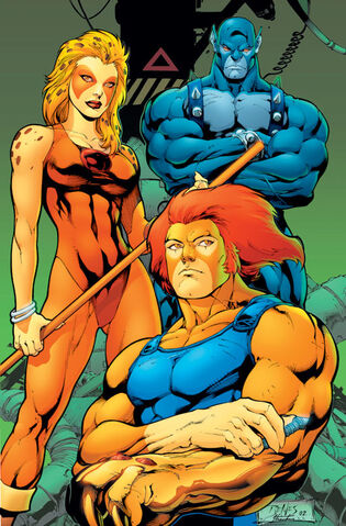 File:Thundercats The Return Vol 1 1 Solicit.jpg